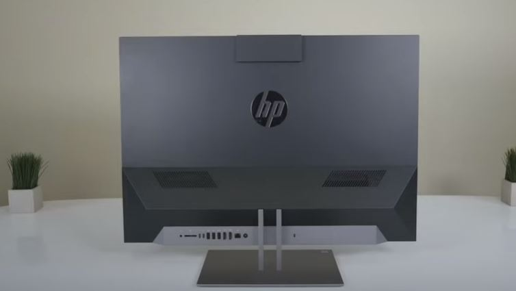 hp 24-xa0032 black friday