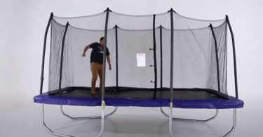 skywalker trampolines black friday deals