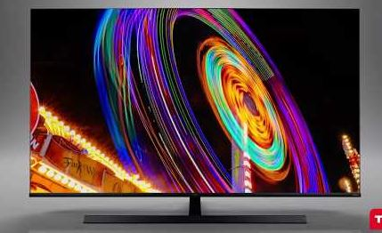 TCL 6 Black Friday Deals