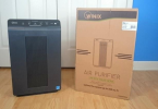 Winix 5500-2 Air Purifier Black Friday