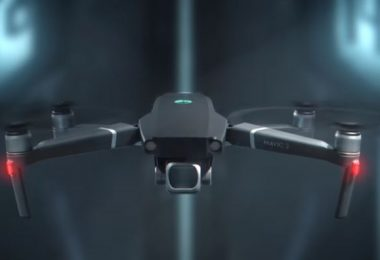 DJI Mavic 2 Pro Black Friday