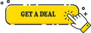 get a deal button