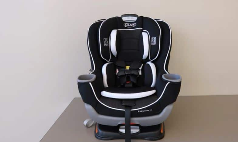 graco extend2fit cyber monday