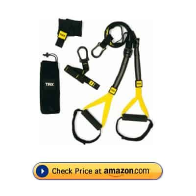 Trx Home pack deals