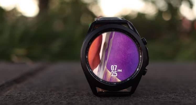 Garmin Smartwatches Memorial Day Sale