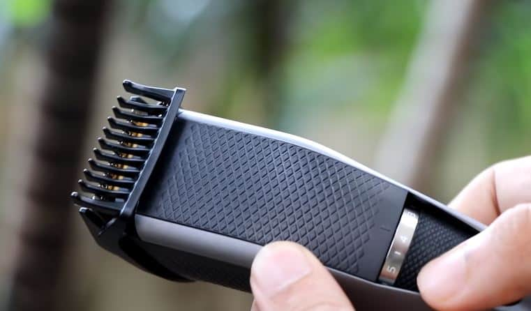 Beard Trimmer Amazon Prime Day