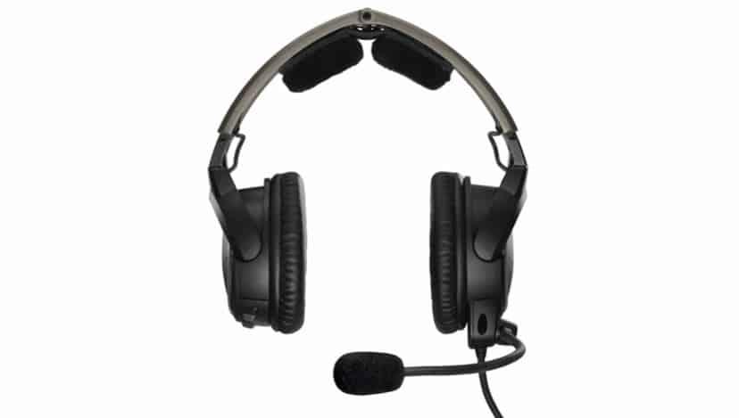 bose a20 aviation headset black friday