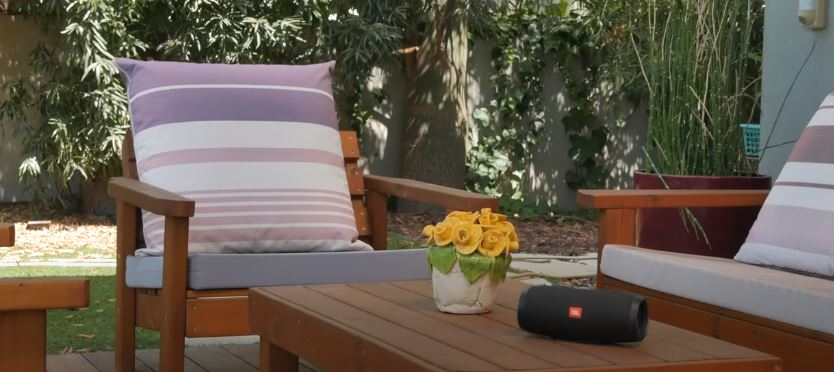 jbl charge 3 amazon prime day