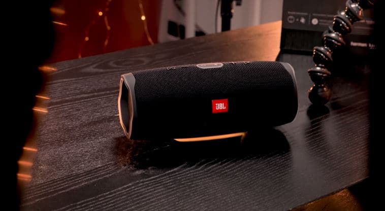 jbl charge 4 amazon prime day