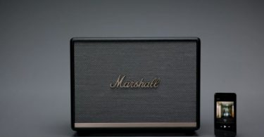 marshall woburn ii black friday