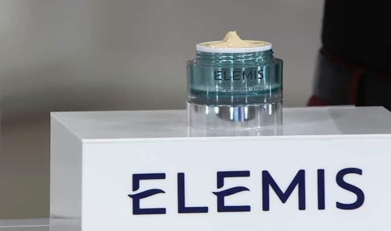 elemis pro collagen marine cream black friday