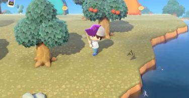 Animal Crossing New Horizons Black Friday