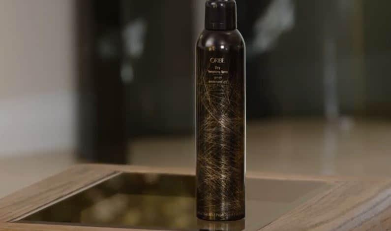 Oribe Dry Texturizing Spray Black Friday