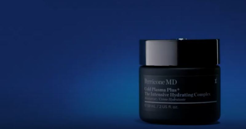 perricone md cyber monday