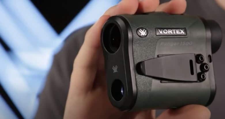 vortex rangefinder 1800 cyber monday