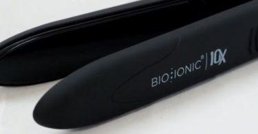 bio ionic 10x black friday