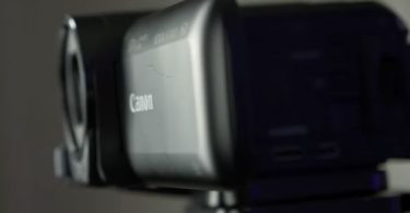 canon vixia hf r800 black friday