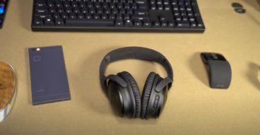 plantronics backbeat pro 2 black friday