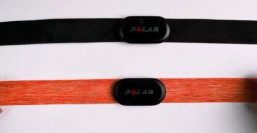 polar h10 black friday